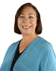 Rhonda Sias, Caring Transitions Owner