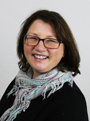 Teresa Murphy, Caring Transitions of Kitsap Clallam