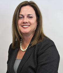 Lynn Walkup, Caring Transitions Owner