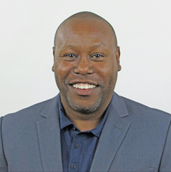 Kevin Hatcher, Caring Transitions of Ventura County