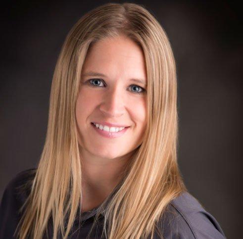 Jami Salter, Caring Transitions of Nebraska