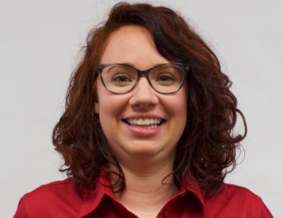 Kelsey Florek - Caring Transitions of South Oakland