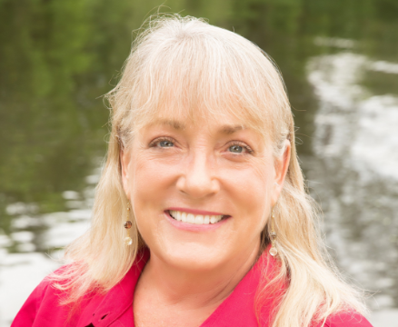 Colleen Entrikin - Caring Transitions of Cape Coral