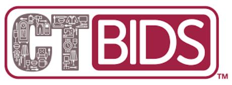 Caring Transitions-CTBids Logo