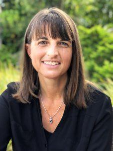 Marcia Edwards, Caring Transitions of Orange Coast