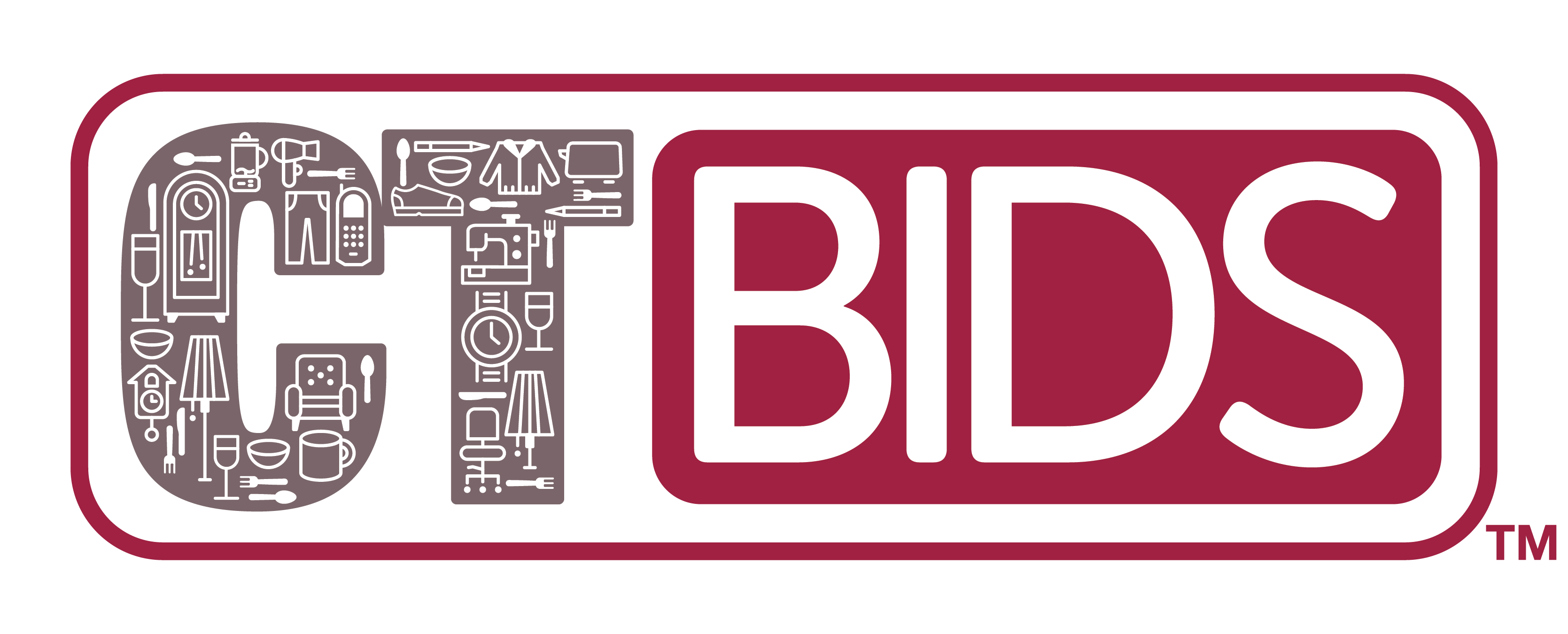 CTBids Logo