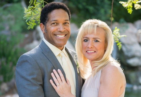 Cedric and Lisa Wade, Caring Transitions of Scottsdale