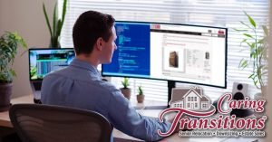 CT Work From Home