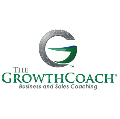 Growth Coach Logo square