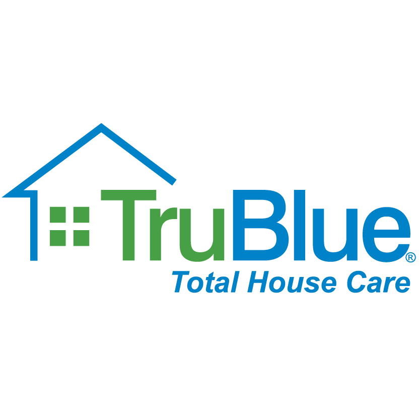 trublue logo square