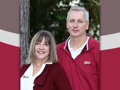 Mark & Tara Piatt Caring Transitions