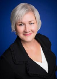 Lisa Malvea, caring transitions franchise owner