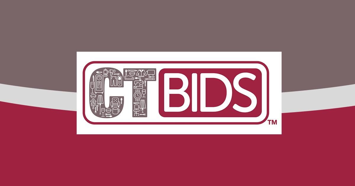 CtBids Next Generation