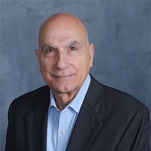 João Moreira Owner of Caring Transitions Rockville