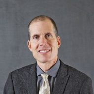 Ray Fabik - Caring Transitions President