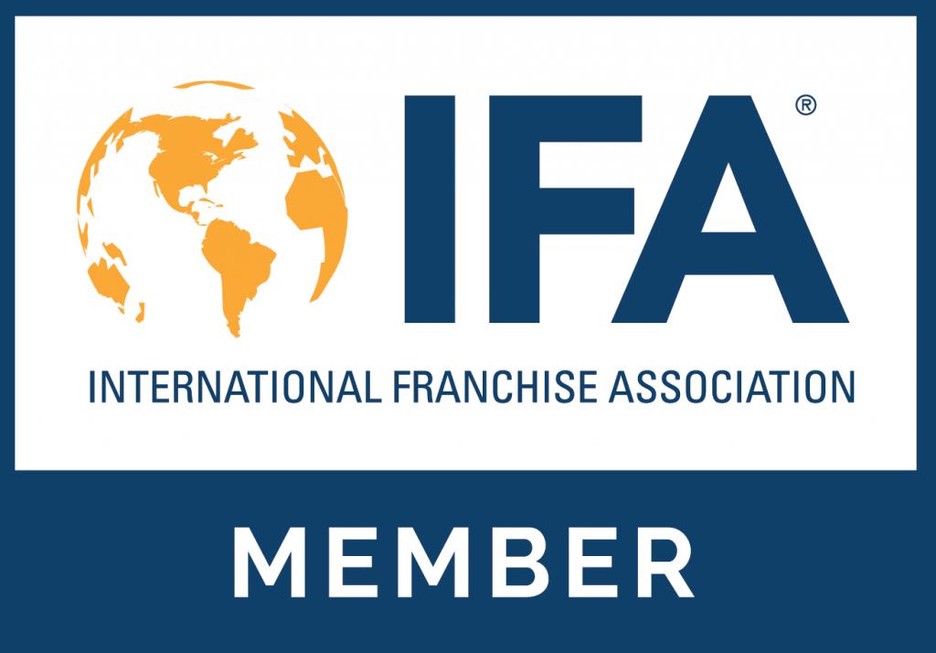 IFA Membership Logo